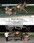06192017 Race 11-Voracity