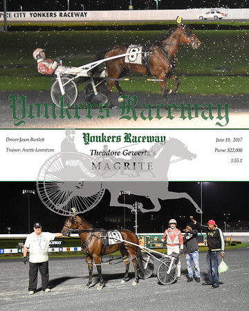 06192017 Race 8-Magrite