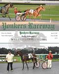 06192017 Race 1-Mylittlesurfergirl