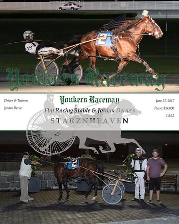 20170627 Race 7- Starznheaven
