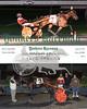 20170627 Race 6- Jack Vernon