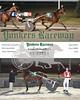 03132017 Race 6-St Kitts