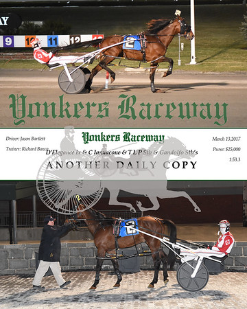03132017 Race 10-Another Daily Copy