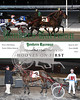 20170316 Race 11- Hooves On First