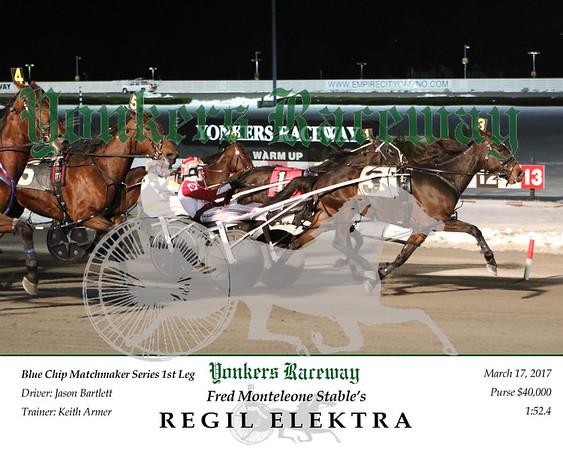 20170317 Race 6- Regil Elektra