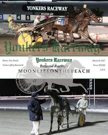 20170318 Race 3- Moonliteonthebeach 2