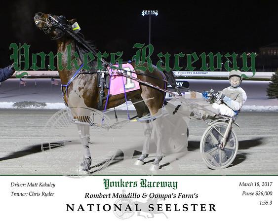 20170318 Race 10- National Seelster 3