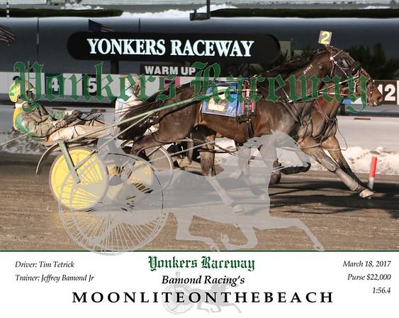 20170318 Race 3- Moonliteonthebeach