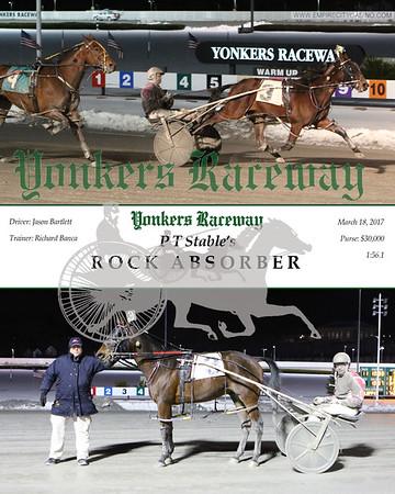 20170318 Race 11- Rock Absorber 2