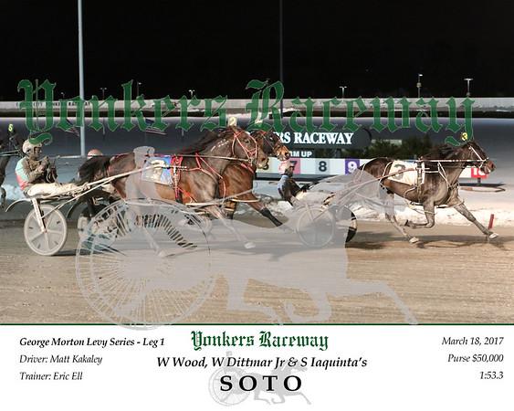 20170318 Race 8- Soto