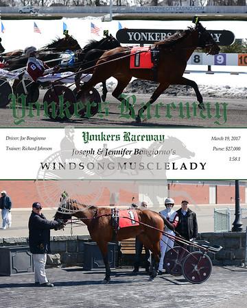 20170319 Race 1- Windsongmusclelady