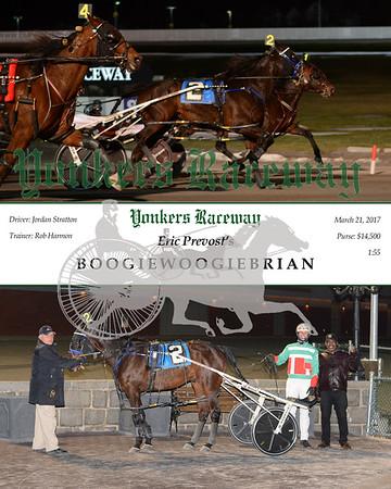 20170321 Race 3- Boogiewoogiebrian