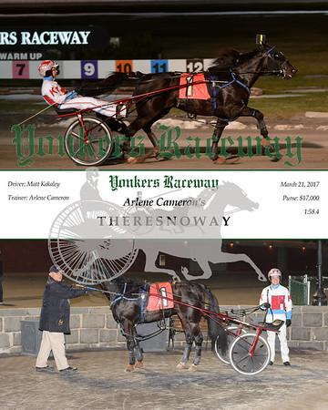 20170321 Race 2- Theresnoway