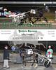 20170323 Race 11- Ambro Courage N