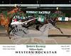 20170325 Race 3- Western Rockstar A