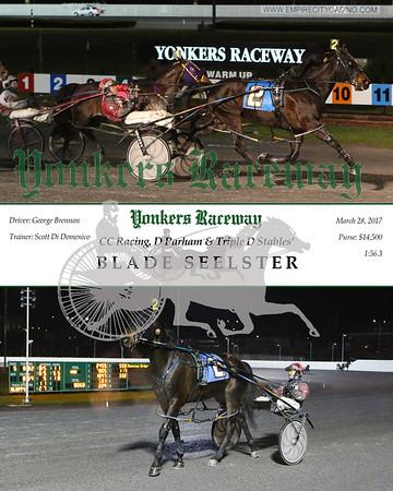 20170328 Race 5- Blade Seelster 2