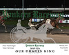 20170328 Race 10- Our Dragin King 2