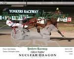 20170303 Race 2- Nuclear Dragon