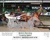 20170303 Race 10- Motu Moonbeam N