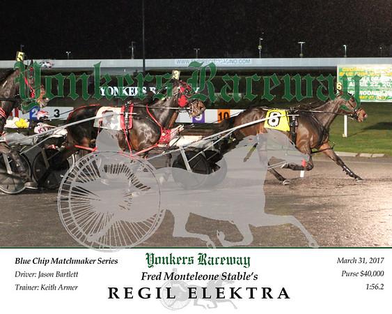 20170331 Race 6- Regil Elektra 2