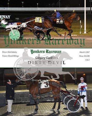 20170309 Race 2- Dirty Devil