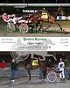 20170512 Race 10- Omaha Set Hut