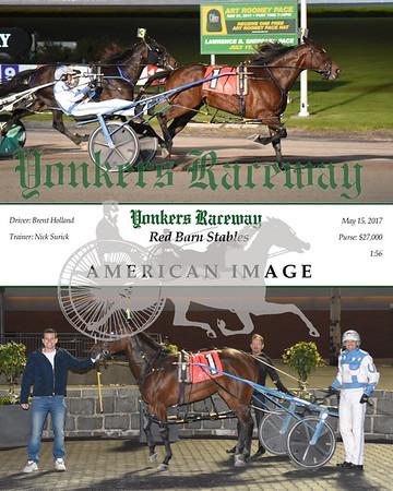 05152017 Race 9-American Image