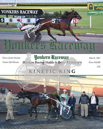 05152017 Race 2-Kinetic King