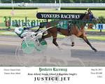 20170520 Race 2- Justice Jet 2