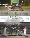 05222017 Race 10-Western Dynasty