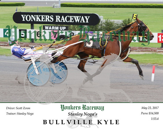 20170523 Race 1- Bulleville Kyle 2