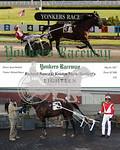 20170526 Race 1- Eighteen