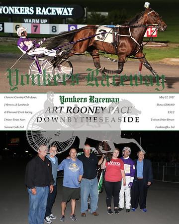 20170527 Race 8- Downbytheseaside 2