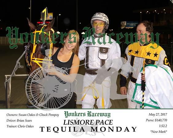 20170527 Race 6- Tequila Monday 10 copy