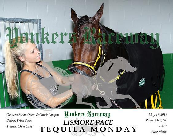20170527 Race 6- Tequila Monday 9 copy