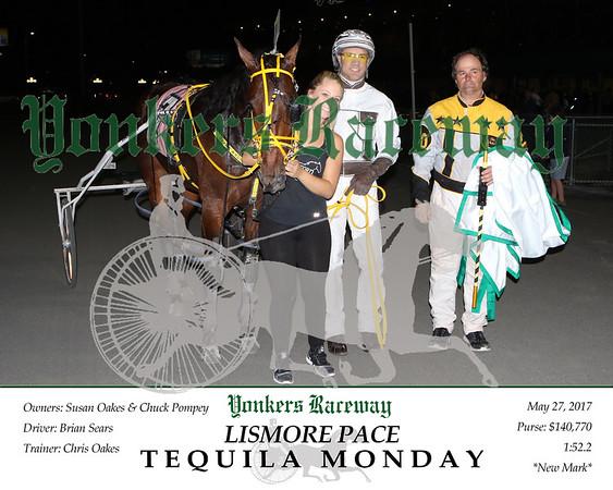 20170527 Race 6- Tequila Monday 12 copy