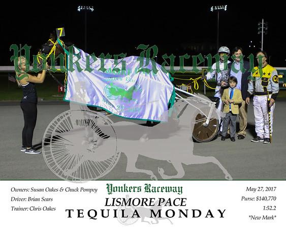 20170527 Race 6- Tequila Monday 11 copy
