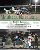 11132017 Race 10-Sunken Treasure