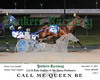 20171117 Race 6- Call Me Queen Be
