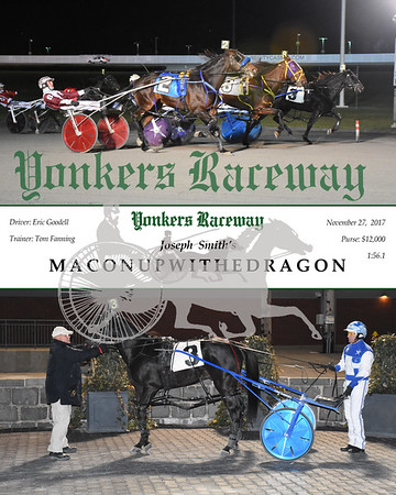 11272017 Race 10-Maconupwithedragon