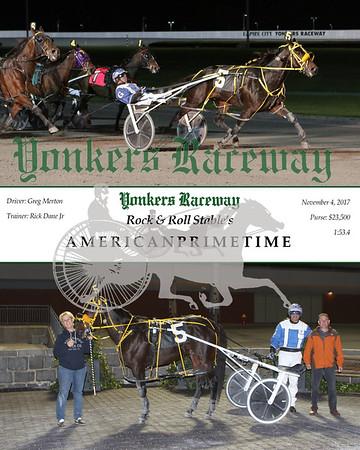20171104 Race 3- Americanprimetime