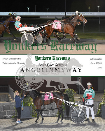 10022017 Race 9-Angelinmyway