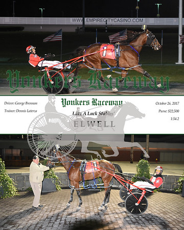 20171026 Race 9- Elwell