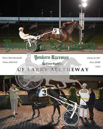 20171026 Race 5- Uf Larry Alltheway