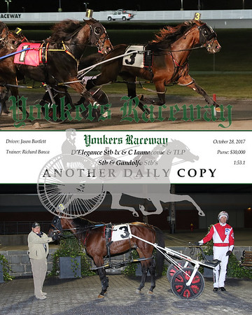 20171028 Race 5- Another Daily Copy