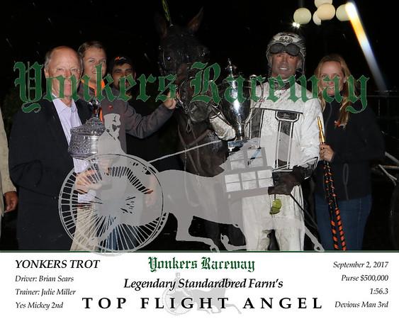 20170902 Race 5- Top Flight Angel 3