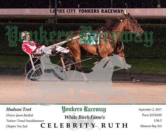 20170902 Race 3- Celebrity Ruth 4