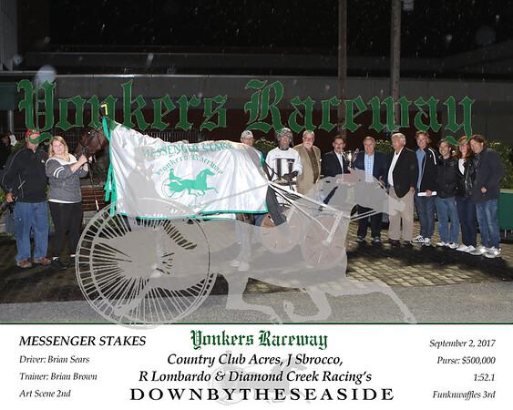 20170902 Race 4- Downbytheseaside 7