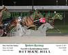 20170921 Race 9- Hitman Hill 2