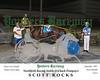 20170923 Race 7- Scott Rocks